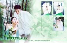 美丽新娘1图片