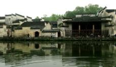 皖南古镇图片