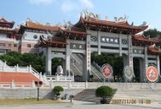 湄洲圣景图片