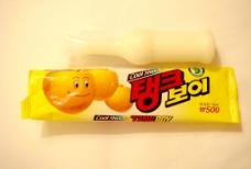 韩国冷饮产品照片02图片