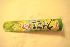 韩国冷饮产品照片04图片