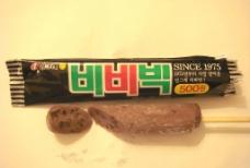 韩国冷饮照片03图片