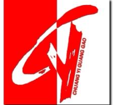 創意廣告logo圖片
