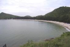 大辣甲岛图片