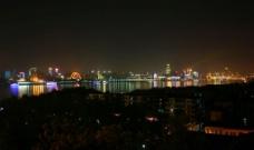 武汉风景图片