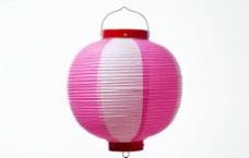日本灯笼图片