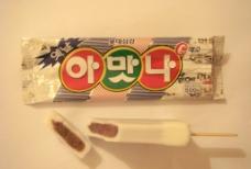 韩国冷饮产品照片19图片