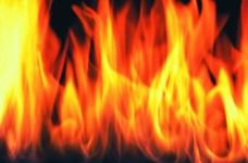 火火焰图片