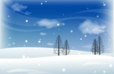 冬天3图片