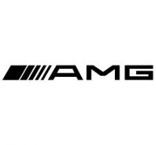 AMG benz 奔驰LOGO图片