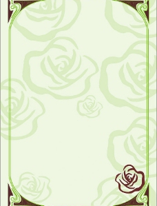 花边 花纹 底纹图片