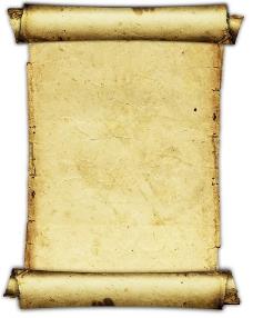 寻宝图羊皮纸图片