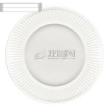 西式餐具 刀 叉 金属 质感 汤匙 盘子 勺子 调羹 用餐 手势 碗筷 不锈钢