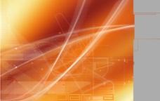 前卫数码抽象电脑合成PSD分层素材图片