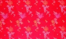传统布纹图片
