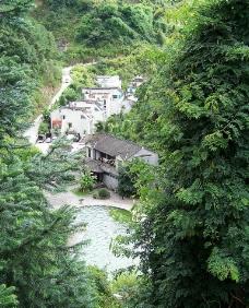 腾冲美女池温泉酒店图片