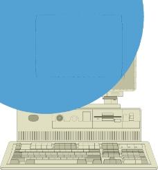 电脑0241