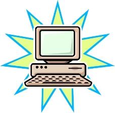 电脑1060