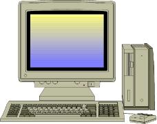 电脑0267