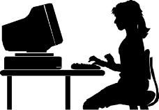 电脑0976
