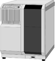 电脑0723