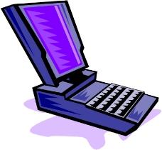 电脑0035