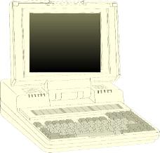 电脑0221
