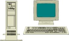 电脑0240