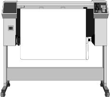 电脑0931