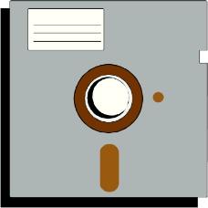 电脑0575