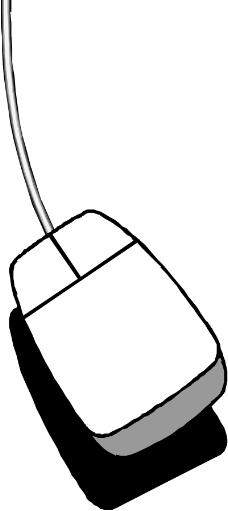 简笔画 设计 矢量 矢量图 手绘 素材 线稿 228_511