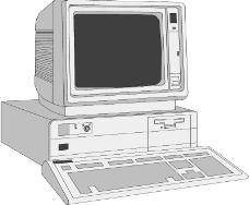 电脑0428