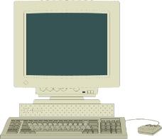 电脑0268