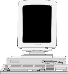 电脑0510