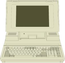 电脑0223
