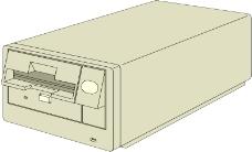 电脑0270
