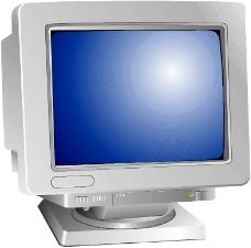 电脑0155
