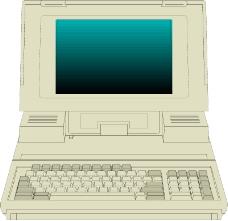 电脑0222