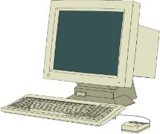 电脑0265