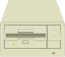电脑0266