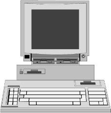 电脑0409