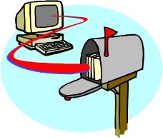 电脑0990