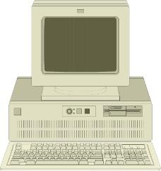 电脑0242