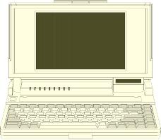 电脑0219