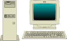 电脑0243