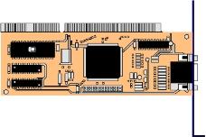 电脑0172