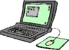 电脑0096