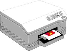 电脑0934