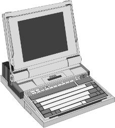 电脑0911