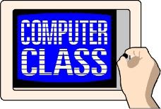 电脑0146